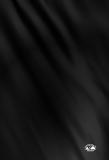 Style 1 - Dark Gray
