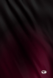 01-Banner-20Maroon-sml