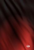 01-Banner-22Red-sml