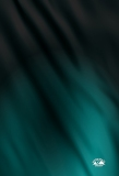 01-Banner-25Teal-sml