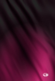 01-Banner-27Pink-sml