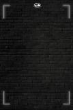 02-Banner-05Gray-sml