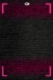02-Banner-27Pink-sml