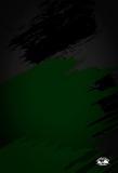 "<!DOCTYPE html PUBLIC ""-//W3C//DTD HTML 4.0 Transitional//EN"" ""http://www.w3.org/TR/REC-html40/loose.dtd""> <html><head><meta></head><body><div id=""ngg_data_strip_html_placeholder"">03-Banner-14DkGreen</div></body></html>"