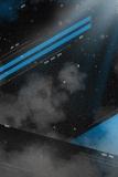 06-Banner-09Blue