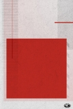 08-Banner-22Red