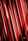 09-Banner-22Red
