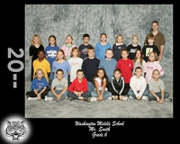01Solid-Group-8x10Overlay-Black