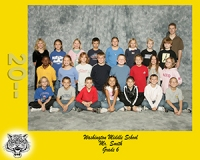 01Solid-Group-8x10Overlay-Gold