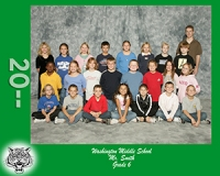 01Solid-Group-8x10Overlay-Green