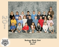 01Solid-Group-8x10Overlay-Ivory