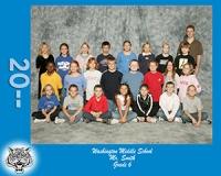 01Solid-Group-8x10Overlay-LightBlue