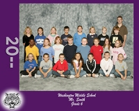 01Solid-Group-8x10Overlay-Purple