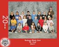 01Solid-Group-8x10Overlay-Red