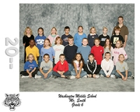 01Solid-Group-8x10Overlay-White