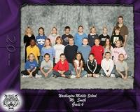 02Velvet-Group-8x10Overlay-Purple