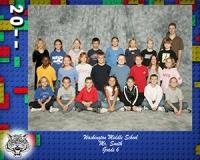 04BrickBuilders-Group-8x10Overlay