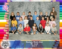 07Colorama-Group-8x10Overlay