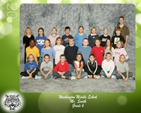17DewDrops-Group-8x10Overlay