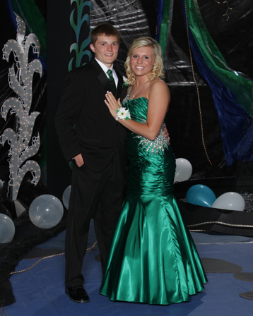 school events prom photography