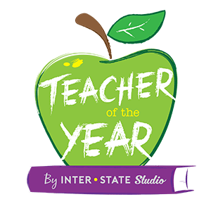 Teacher of the Year Contest