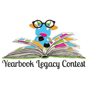 2017 Yearbook Legacy Contest