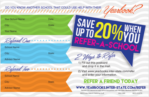 Welcome Back to School, Let's Save $$!